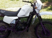 Agrale sst  - 1986. aproveite!.