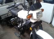 Excelente dayun dy200zh moto de carga para trabalhar  - 2012