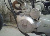 Vende se ou ou troca por moto ou carro  - 2013, contactarse.