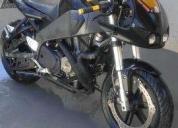Buellfire bolt 1200  - 2006
