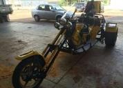 Excelente bycristo triciclo o  - 2003