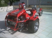 Oportunidade!. bycristo triciclo bycristo triciclo  - 2002