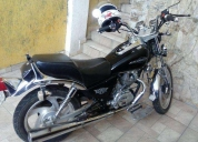 Mvk black  - 2009, contactarse.