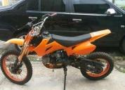 Moto cross kxd 100cc 4 tempos rs 2800.00 aceito troca lig