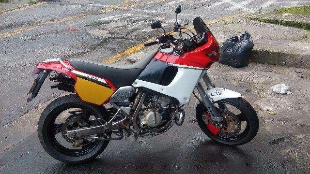 a649dd1fc3 Cagiva mito moto cagiva super city