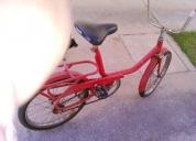 Vendo motorino volti.monareta. bicicleta.