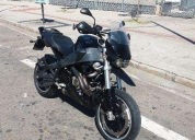 Aproveite! buell ulysses  - 2006