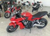 Excelente motos c.ompro