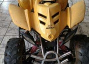 Amazonas ame-150 cc  - 2011,oportunidade!