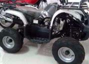 Amazonas ame-110 quadriciclo  - 2012 em bom estado