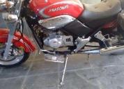 Excelente amazonas ame-250  - 2008