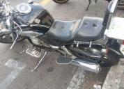 Oportunidade!. amazonas ame-250 250cc 2007