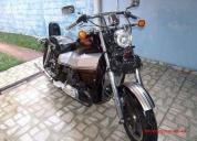 Amazonas onas 1600 cc