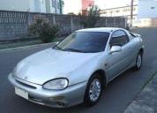 Mazda mx-3 1.6 16v 1995/1996