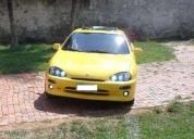 Mazda mx-3  - 1995. aproveite!