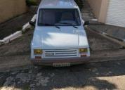 Excelente gurgel br-800  - 1991
