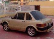 Excelente gurgel br-800  - 1984