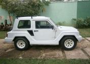 excelente gurgel x 12 - 1987 - branco  - 1987