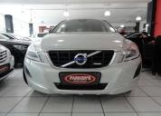Volvo xc60 2012/2013 2.0 t5 r design turbo