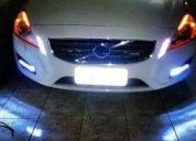 Vendo excelente volvo s60 t5 rdesign  - 2012