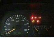 ótima oportunidade. caminhonete changan 2012!!!  -contactarse.