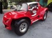 excelente brm buggy m 11  - 2013