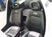 Excelente brm buggy  - 2011