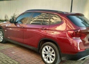 Bmw x1 1.8i sdrive automatic