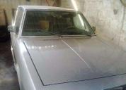 Excelente alfa romeo 2300  - 1986