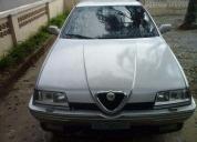 Excelente alfa romeo 164  - 1994