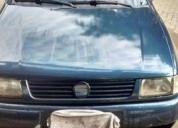 Oportunidade! carro  - 1999