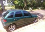 Vendo carro  - 1997. aproveite!