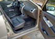 Excelente seat cordoba  - 2001