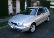 Oportunidade!. seat ibiza completo - super oferta boa vista automóveis  - 1999