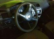 Vende excelente carro cordoba .negociações  - 2001