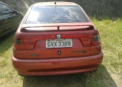 Lindo e conservado.perfeito estado carro 97