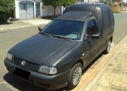 Excelente seat inca kit gnv - ano  - 2000