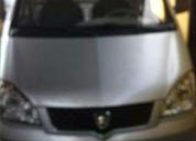 Oportunidade! towner pick up cab. estendida  - 2011