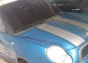 Oportunidade!, lifan 320 elite 13900 pra vender 2011  - 2011