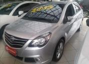 Vendo lifan 530 1.5 16v  - 2015