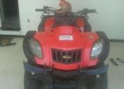 Promocao 8 mil / quadricliclo 250 cc 4x2, aproveite!.