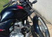 Acura legend quero troca minha moto.