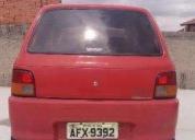Daihatsu Cuore 1995