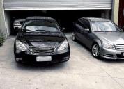Excelente lexus es-300 recuperado de acidente  - 2003