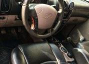 Oportunidade! mahindra 4x4 diesel 2011