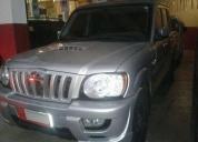 Aproveite!. mahindra pik up 2012  - 2012
