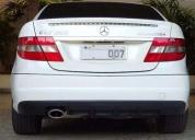 Mercedes-benz clc 200 kompressor 2010