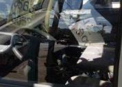 asia motors towner  - 2012 em bom estado