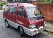 Excelente asia motors towner  - 1995