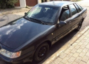 Daewoo Espero 95 1995